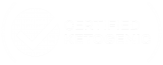 Certified Ketogenic